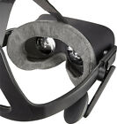 Open-Box Excellent: Insignia- Liner for Virtual Reality Goggles - Gray