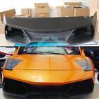 Auto Exterior Bodykits All Car Body Kit For Lamborghini Murcielago LP640 / LP620