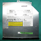 ACER ASPIRE 9300-4272 DVD/RW SUPER MULTI DRIVE UJ-850