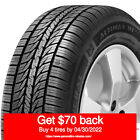 GENERAL Altimax RT43 205/65R15 94H (Quantity of 4)