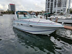 1994 Formula Thunderbird Cruiser PC27  Very Nice Boat 7.4 LTR    NO RESERVE!!!