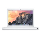 "Apple MacBook 13"" Unibody Core 2 Duo 2009 [2.26] [250GB] [2GB] MC207LL/A"