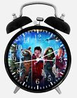 "Guardians Of The Galaxy Alarm Desk Clock 3.75"" Room Office Decor E42 A Nice Gift"