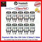 Original 5pcs Joyetech One CLR Coils 0.5ohm/1.0ohm Heads For One Series Tank
