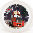 """Disney Cars Mack Wall Clock 10"""" Nice For Gift and Home Office Wall Decor X24"""