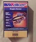 Walker 250-25004 Oxygen Sensor NIB