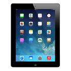 iPad 2 Verizon Black 64GB (MC764LL/A) -C