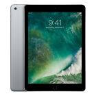 """Apple New iPad 2017 9.7"""" 32GB Wi-Fi Only - Space Grey US"""
