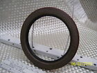 National: Oil Seal,  Single P# 455031,  /  (6609)