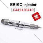 ERIKC Bosch Car Diesel Injector Injektor 0445110108 for 2003 Dodge Sprinter 3500