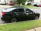 2006 Lincoln MKZ/Zephyr Chrome 2006 Lincoln Zephyr