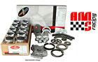 ENGINE REBUILD KIT 2002-2003 DODGE CHRYSLER MOPAR TRUCK MAGNUM 360 5.9L V8