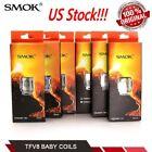 Wholesale 100% Original SMOK TFV8 Baby Coils V8 - T8/X4/Q2/M2 Replacement Coil