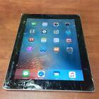Apple iPad 2 MC764LL/A 64GB Wi-Fi + Verizon 3G A1397 - CRACK LCD