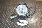 2013 Kawasaki Brute Force 300 2x4 Front Right Headlight Head Light