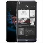 "YotaPhone 3 5.5"" 4GB 64GB 12MP+13MP Dual Screen E-ink Screen Smart Phone"