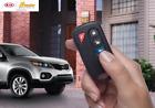 2011-2013 KIA Sorento Remote Start Push Button U8560 1U010