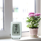 NEW AcuRite 00611A3 Wireless Indoor Outdoor Thermometer and Humidity Sensor
