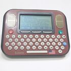 Lexibook Handheld Electronic American Heritage Dictionary Illustrated MD6001US