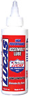 4oz Lucas Oil Protective Auto Engine Assembly Lube For Bearings Cams Valve Train