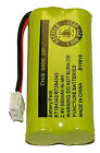 Battery for Piximodo 6010 (Single Pack) Replacement Battery