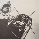 T-6G  Flight Handbook   by North American Top Gun