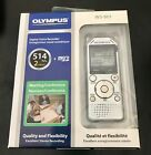 Olympus WS-801 Digital Voice Recorder with soft case-new in unopened box