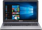 """ASUS-VivoBook Max X541SA 15.6"""" - Intel Pentium - 4GB -500GB HD - Matte IMR"""