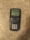 Texas Instruments TI-83 Plus Graphing Calculator with Cover Included
