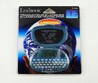 Lexibook Compact Portable Handheld 8-Language Translator NTL800 - Blue
