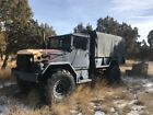 1980 Other Makes  Army Truck