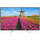 """PANASONIC LED TV ULTRA HD 4K 55"""" TX-55EX603 SMART TV TX-55EX603E"""