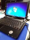 Gateway LT2016U 10.1in. Win 7 60GB-HDD 3-G* Netbook Ready out the Box! No Batery