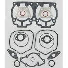 Cometic Hi-Performance Full Top Engine Gasket Kit - C3032