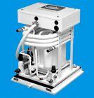 Condensing Unit 10,000 BTUH, 115v, Boat Marine Air Conditioning