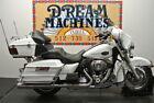 FLHTCU - Electra Glide Ultra Classic -- Dream Machines Indian 2013 Harley-Davidson FLHTCU - Electra Glide Ultra Classic