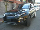 2016 Land Rover Evoque HSE Low Miles, Well optioned, Excellent throughout,  Carfax, Fully serviced Warranty