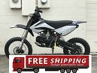 2017 Other Makes 007 dirt bike  New Apollo 007 dirt bike Mid size for sale 125cc dirt bike for bigger kids New !