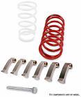 EPI WE436502 Sport Utility Clutch Kits 27-28 Tire 0-3000' Elev.