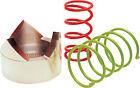 EPI WE436349 Sport Utility Clutch Kits Stock Tire 0-3000' Elev.