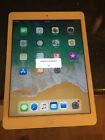 Apple iPad 5th Gen. 32GB, Wi-Fi + Cellular (Unlocked), 9.7in - Space Gray