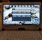 Panasonic ToughBook CF-C2 12.5 i5-4310U 3.0Ghz 256GB SSD CF-C2CWAZXVM Warranty