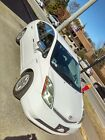 2009 Toyota Prius touring 2009 toyota prius touring edition white tricked out $6,000.00