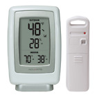 00611A3 Wireless Indoor/Outdoor Thermometer and Humidity Sensor