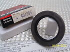 National: Oil Seal, Single  P# 40438S,   /  (7233)