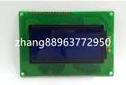 1pc L1614 REVD ZINCD 107 94V-0 TECDIS HD44780UB29FS7L1 LCD display Z88