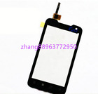 New Free shipping Touch Screen Digitizer For Lenovo A789 ANDROID Phone Z88