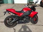 Buell: 1125CR 2008 Buell 1125CR ready to ride!