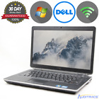 "Dell Latitude E6430s Laptop 14"", i5-3320M 2.6Ghz, 320GB, 4GB, Windows 7 (Z3E)"
