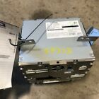 2012 Nissan Murano FM AM Radio Receiver CD Drive Unit OEM 2591A ZX78A